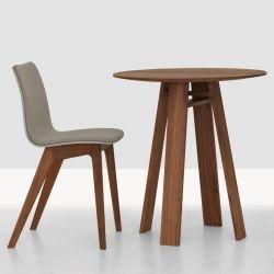 Table ronde BONDT CAFE Zeitraum