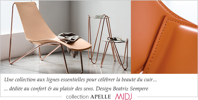 Meubles salon design mobilier salon moderne