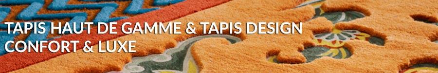 tapis luxe haut de gamme tapis design myclubdesign. Black Bedroom Furniture Sets. Home Design Ideas